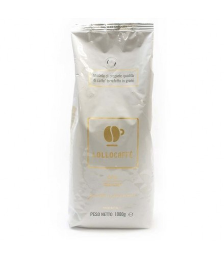 Lollo Oro Kaffeebohnen 1 kg